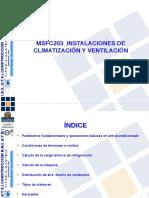 Climatizacion_IosebaApilanez_03.pdf