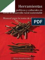 Herramientas sociales (Barquin).pdf