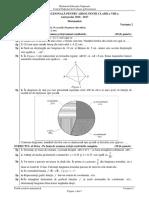 En Matematica 2017 Var 02 LRO-rezerva