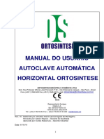 Manual-Auto-Clave-Ortosintese.pdf