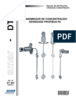 DT303MP.pdf