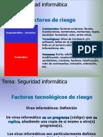 8. Seguridad Informatica