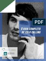 E-Book Guia Completo Cold Call Econodata-OTB