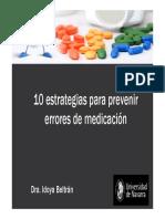 10estrategiasparaprevenirEM.pdf
