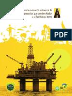 Directrices para la evaluación ambiental de proyectos que puedan afectar a la Red Natura 2000.pdf