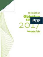 Opciones M1_Segundo Ciclo_2017.pdf