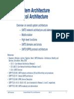 UMTS-architecture.pdf