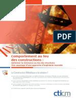 FICHE_Securite_Incendie.pdf