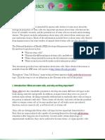 SCprimer2009.pdf