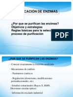Purificacion en Power Point
