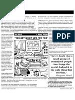 Sep-Oct 2003 Page 5 Delaware Sierra Club Newsletter