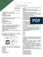 (20170818133645)Exercícico 01 Materia e Misturas (1)