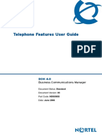 BCM-400-Telephone-Features-guide.pdf