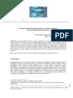 Maira-Avelar-e-Janaina-Rabelo.pdf