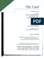 Card, the.pdf