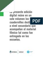 Archivo fílmico. Completo.pdf