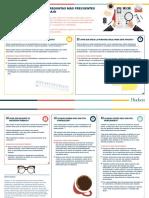 Preguntas entrevista Talento Humano.pdf