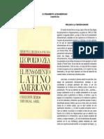 El pensamiento latinoamericano (Leopoldo Zea).pdf