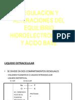Regulacion del DHE y AB.ppt