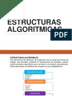 Algoritmos_3.pptx