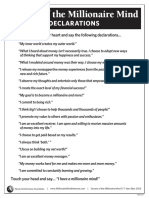 SOMMDeclarations.pdf