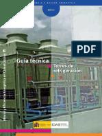 Torres refrigeracion.pdf