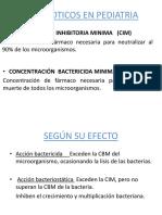 Antibioticos Final