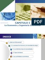 Cap. I .- La Economía y la Ingeniería Económica (1).pdf