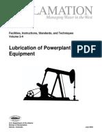 LUBRICATION OF POWERPLANT EQUIPMENT.pdf