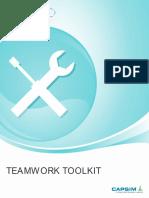 Ww3.Capsim.com.Modules.peerEvals.resources.toolkit