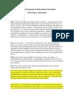 Transcrição e comentários.docx