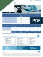 VW-PDF2