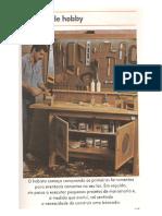 Bancada Hobby.pdf