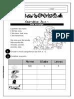 1 Ano Gramatica_new