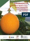 GranadillaUniversidad Nacional