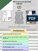 PPT (12) tiroid
