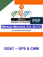 S1.2 Zeleny GD&T y CMM - AUT.pdf