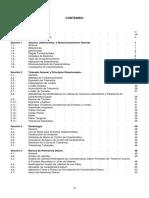ASME-Y14-5-2009 - Tolerancias Geométricas.pdf
