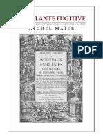 74656534-Atalanta-Fugitiva-Completa-PDF.pdf