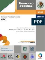 341814328-BAROTRAUMA-pdf.pdf