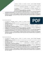 Ciclo de profesionalización.docx