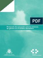 Protocolo_sanitario_Canarias.pdf