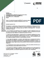 Exclusión productos para control de iluminación 2016012575.pdf