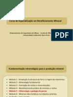 Modulo 5 - OP - gemas.pdf