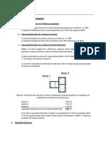 Informe Estructural 7