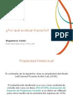 Evaluación de impacto.pdf