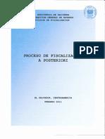 Proceso_de_Fiscalizacion_a_posteriori.pdf