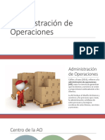 Administración de operaciones 5 ed..pdf
