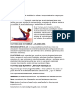 LA FLEXIBILIDAD.docx
