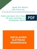 Curso Eletricista2.ppt